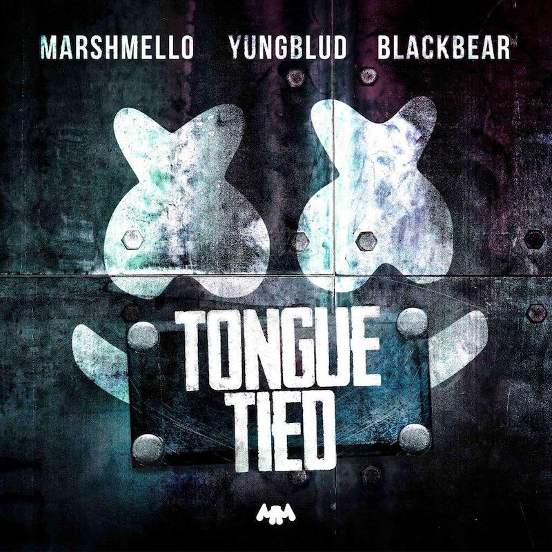 Mello-TongueTied_artwork_
