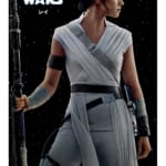 SW9_Character_poster_1122_ol