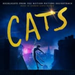 CATS_OST