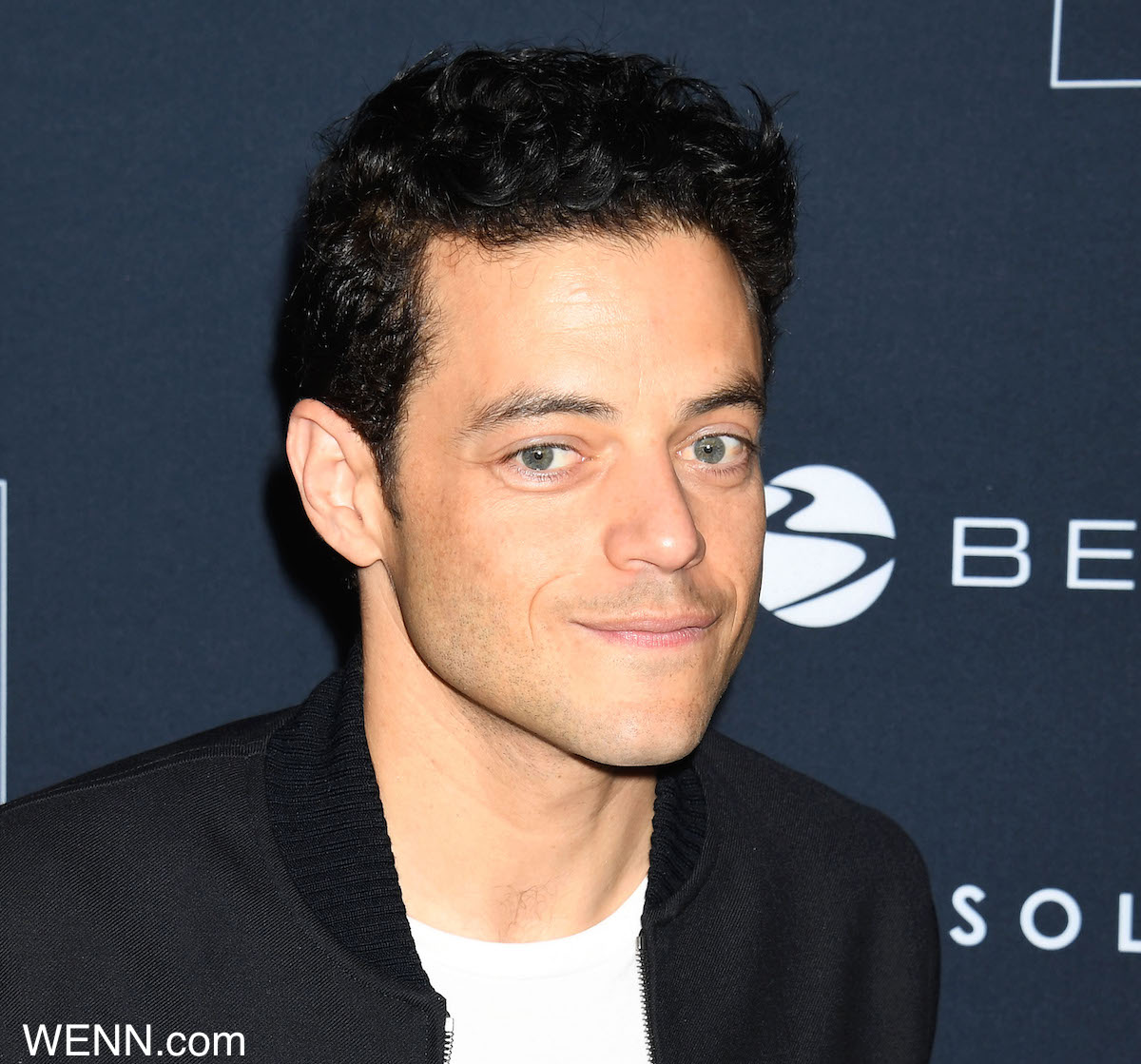 Rami Malek at the Go Campaign's 13th Annual Go Gala at NeueHouse Hollywood on November 16, 2019 in Los Angeles, California. Photograph: © Joe Sutter/PacificCoastNews. Los Angeles Office (PCN): +1 310.822.0419 UK Office (Avalon): +44 (0) 20 7421 6000 sales@pacificcoastnews.com Where: Hollywood, California, United States When: 16 Nov 2019 Credit: WENN/Avalon **WENN/Avalon**