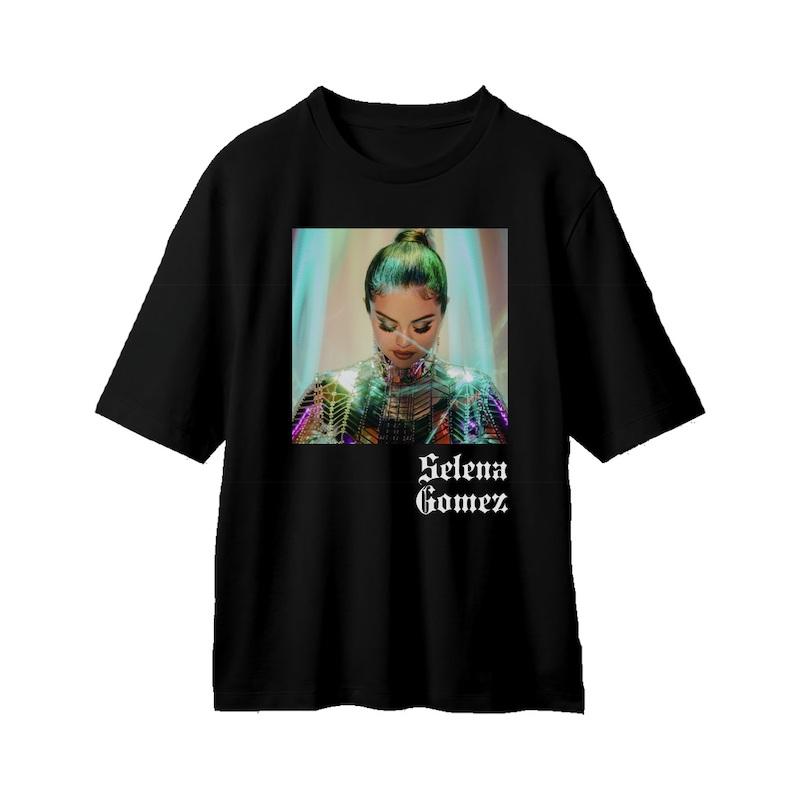 新作公式Tシャツ(本日18時販売開始)のデザイン例