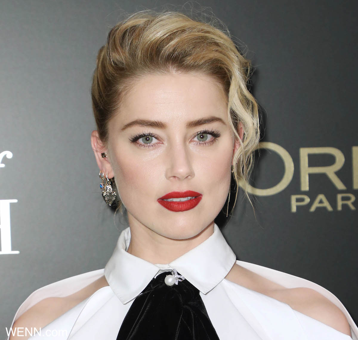 LOreal Paris Hosts 14th Annual Women of Worth Awards