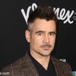 Disney's 'Dumbo' Premiere at the El Capitan Theatre in Hollywood, California on March 11, 2019 Featuring: Colin Farrell Where: Los Angeles, California, United States When: 11 Mar 2019 Credit: Sheri Determan/WENN.com