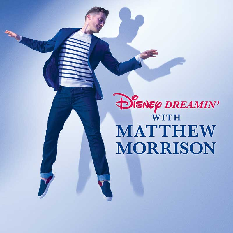 MM_DisneyDreamin_Cover11_01