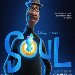 『ソウルフル・ワールド(原題:Soul)』