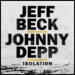 ジェフ・ベック&ジョニー・デップ「孤独」