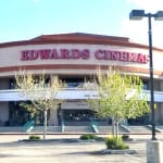 Regal's Edwards Cinema