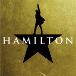 『ハミルトン』 ©2020 Lin-Manuel Miranda and Nevis Productions, LLC.