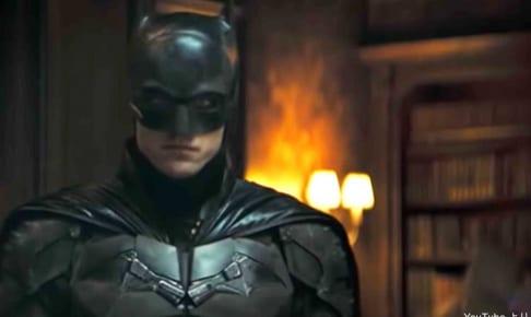 『The Batman』