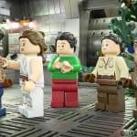 『LEGO Star Wars Holiday Special(原題)』