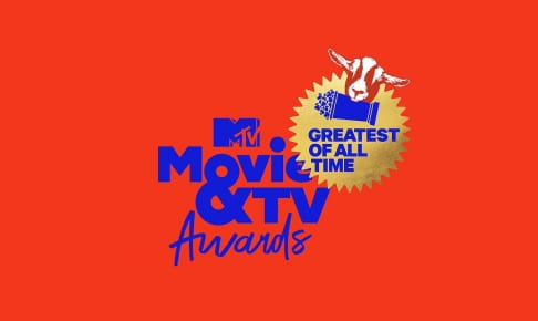 「MTV Movie & TV Awards Presents: Greatest of All Time」