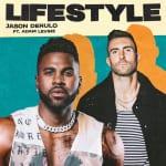 ライフスタイル フェーチャリング アダム・レヴィーン / Lifestyle feat. Adam Levine