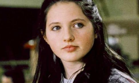ジェシカ・キャンベル(1999年)