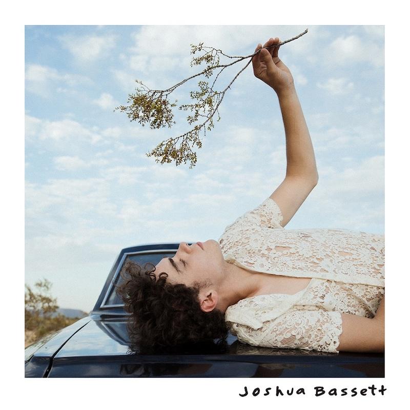 デビューEP 『ジョシュア・バセット / Joshua Bassett』