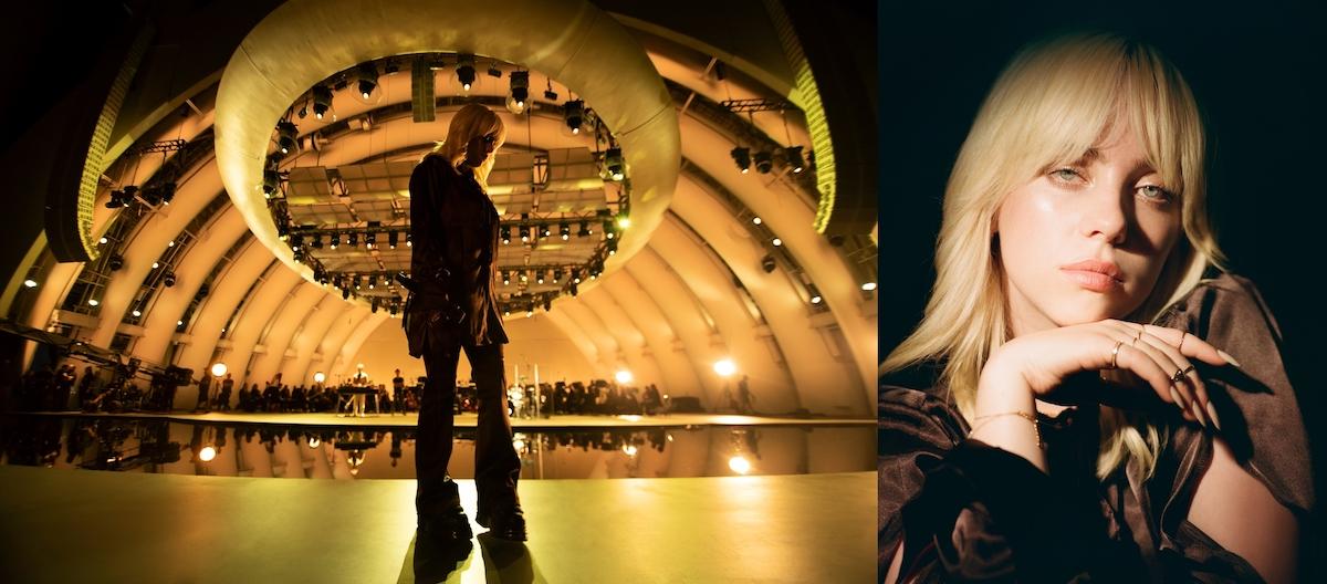 『ハピアー・ザン・エヴァー:L.A.へのラブレター』 ディズニープラスにて9月3日(金)より独占配信